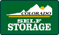 Colorado Self Storage